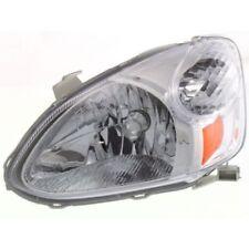 2003 2004 2005 TOYOTA ECHO HEADLIGHT LAMP LEFT DRIVER SIDE