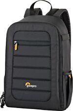 Lowepro - Tahoe Camera Backpack - Black