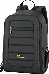 Lowepro - Tahoe Camera Backpack - Black