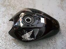 SERBATOIO BENZINA PER HONDA CB 600 HORNET DEL 2005