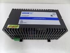 RHINO 300W INDUSTRIAL POWER SUPPLY  PS24-300D