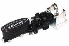 70-81 Chevy Camaro Hydroboost / Wilwood Master Cylinder Brake Kit