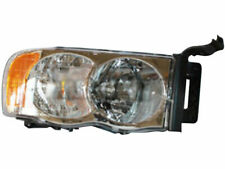 For 2003-2005 Dodge Ram 3500 Headlight Assembly Right TYC 46239JW 2004