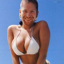 """Aphex Twin - Windowlicker - 12"""" Vinyl EP *NEW & SEALED*"""