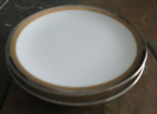 Noritake Compton Bread Plate lot of 4