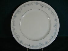 Royal Doulton Angelique H4997 Dinner Plate(s)