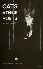 Poetry Hardback Books 2000-2010 Publication Year