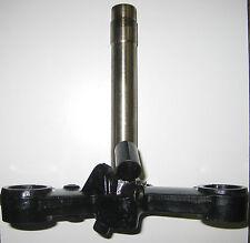 Kawasaki H1 Steering Stem NOS 44037-053