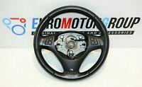 BMW M Sport Volant de Direction en Cuir E81 E87 E90 E84