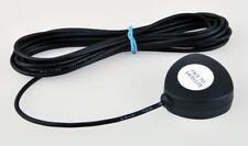 Racelogic GPS externe Magnétique Antenne Performance/BOX/Drift BOX/Rallye
