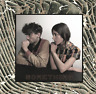 Chairlift - Something [New & Sealed] CD