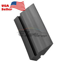 """Window Tint Black Turbo Squeegee 4"""" Rubber Material Car Auto Tinting Film Tool"""