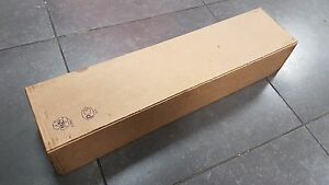Osram Dulux L 55W/865 box of 10