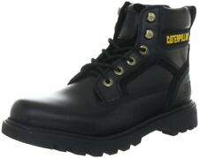 F122246f Cat Footwear STICKSHIFT P712702 stivaletti uomo