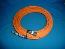 Bernecker & Rainer E63216 AWM Style 20234 Cable