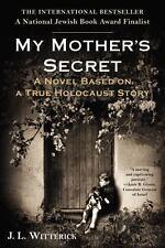 My Mother's Secret: A Nov