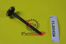 F3-301434 VALVOLA ASPIRAZIONE APE PORTER 1300 Maxxi  MULTITECH '10/15 Piaggio