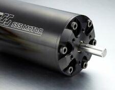 TFL SSS CNC Brushless 5694-800KV Motor 2PCS Electronic Parts RC Model Boat Car