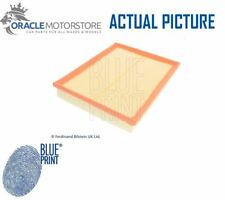 NEW BLUE PRINT ENGINE AIR FILTER AIR ELEMENT GENUINE OE QUALITY ADZ92218