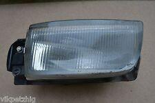 97-01 INFINITI Q45 Q45T PASSENGER RIGHT RH SIDE FOG LIGHT LAMP OEM