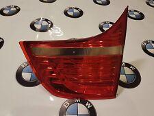 BMW X6 e71 e72 Rear Trunk Right Side Inner Light   7179986