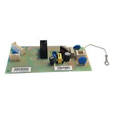 Genuine Fisher & Paykel Dishwasher Mains Filter Board: 523250P