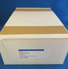 Biotage Microwave Reaction Kit 0.5-2mL Pack/100 # 352016