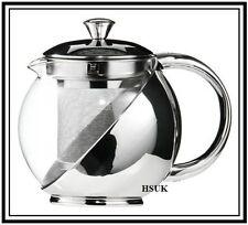 Premier Housewares Kitchen Cookware, Dining & Bar
