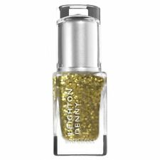 Leighton Denny  Nail Polish Lacquer - Drama On The Dance Floor 12ml