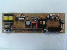 ALIMENTATION 310432840271 / 32LCD SUPPLY 24V EUR POUR LCD PHILIPS 32PF9631D/10
