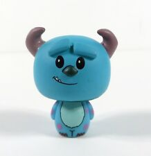 Funko Pint Size Heroes Disney Series 2 Sully Figure NEW