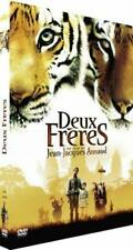 DVD et Blu-ray édition standard en action, aventure