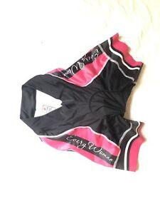 Small Women's Greenville Cycling & Multi-Sport Hincapie Cycling Short CLOSEOUT