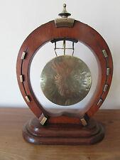 Antique Brass Dinner Gong
