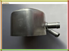 Scambiatore radiatore olio motore RENAULT CLIO II - III / KANGOO /MEGAN 1.5 dCi