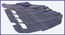Protection sous moteur arrière 307 CC