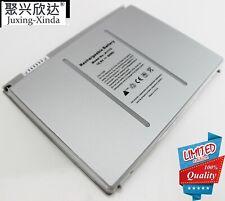 "NEW Battery For APPLE A1175 MacBook Pro 15"" MB134B/A MB134*/A MB133X/A MB133LL/A"