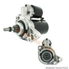 Anlasser VW Golf III Jetta Passat 35i Scirocco 1.8 2.0 16V 0001107007 055911028M
