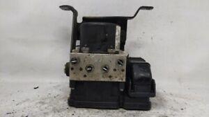 2012-2017 Gmc Terrain Abs Pump Control Module 96348