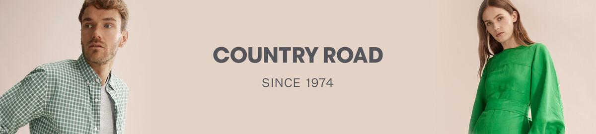 Country Road Australia