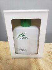 DI COSTA BIANCO BLANC Our Version of Lacoste L.12.12 Blanc for Men  3.3 FL. OZ.