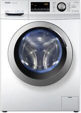 Haier Waschmaschine Frontlader, HW100-BP14636N 10 kg, 1400 U/ Min, A+++ NEU