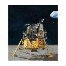 Revell Reve03701 Apollo 11 Lunar Module Eagle 1/48