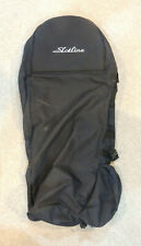 Slotline golf travel bag cover Made in Usa