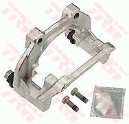 BMW X4  Brake  CARRIER TRW BDA1045 PAIR