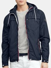 Polo Ralph Lauren Men's Packable Jacket - Size M