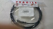NEW GENUINE IBN5800-3  Gore Infiniband 3M Cable