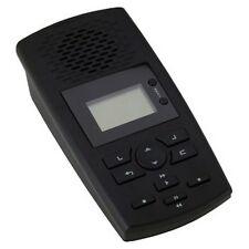 PHONE RECORDER | SR100 | CID & DNR | 4GB | USA SHIPPER