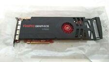 AMD FirePro V7900 2GB DDR5 4x DisplayPort PCI-Express Video Card