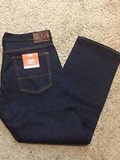 NWT Mens Dockers 5 Pocket Jeans wstretch NWT 38x34  MSRP $58
